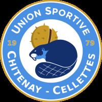 Logo USCC